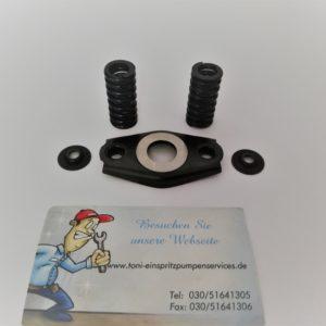Bosch 1467010410