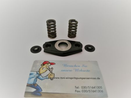 Bosch 1467010411