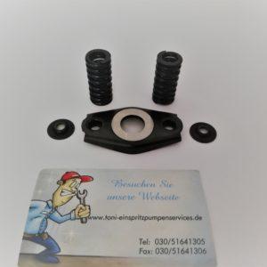 Bosch 1467010495