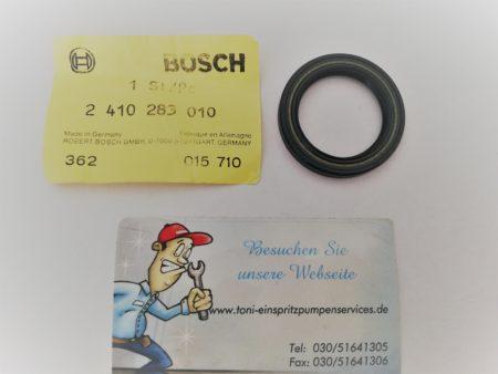 Bosch 2410283010