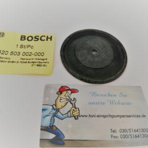 Bosch 2420503002