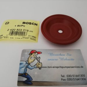 Bosch 2420503019