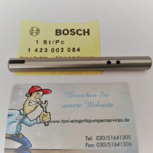 Bosch 2423002084