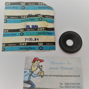 CAV 7133-84