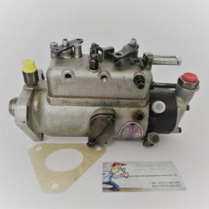 CAV DPA 3240011
