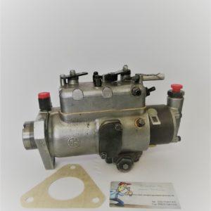 Perkins A3.152 DPA 3230F180