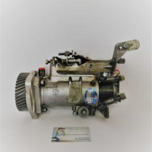 Type 027 DPA R3443400