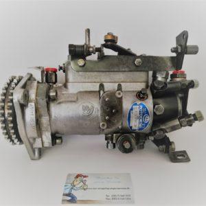 Type 050 DPA R 3443F941