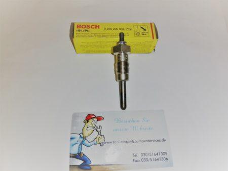 Bosch 0250200046