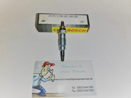 Bosch 0250201049