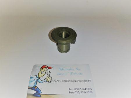 Bosch 1426449051