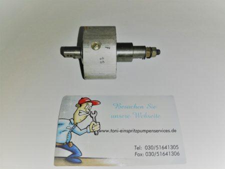 Bosch 1427130011