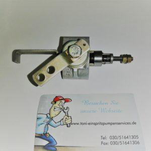 Bosch 1427130052