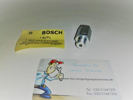 Bosch 1457413017