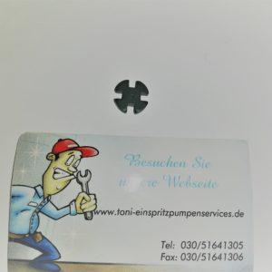 Bosch 1460040000