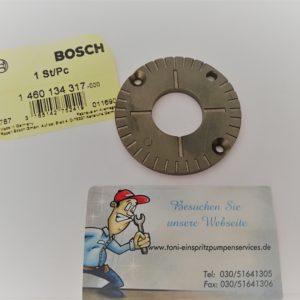 Bosch 1460134317