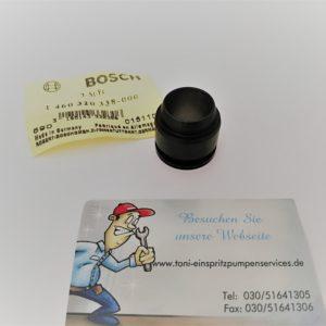 Bosch 1460320338