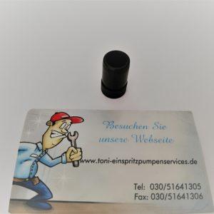 Bosch 1460324316