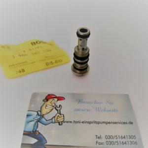 Bosch 1460362330