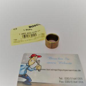Bosch 1460400014