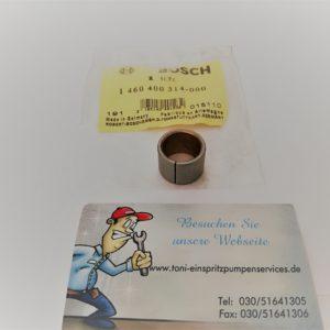 Bosch 1460400314