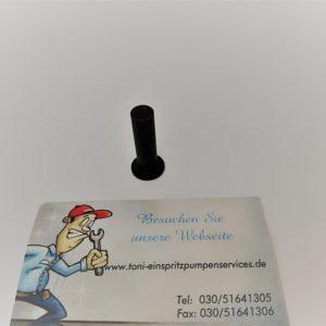 Bosch 1460422305