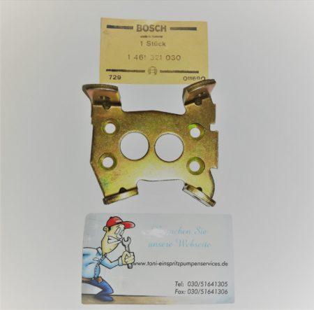Bosch 1461321030