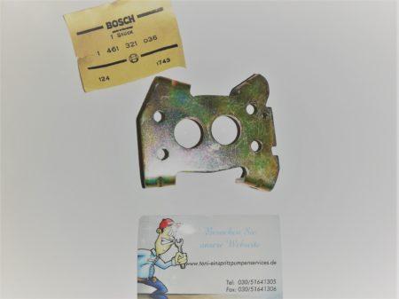 Bosch 1461321032