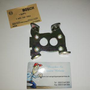 Bosch 1461321054