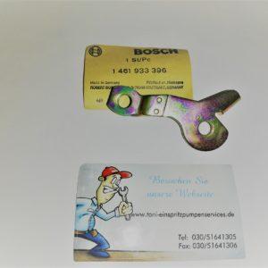 Bosch 1461933396