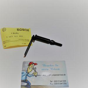 Bosch 1463161003