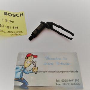 Bosch 1463161346