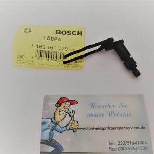 Bosch 1463161379