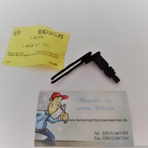 Bosch 1463161381