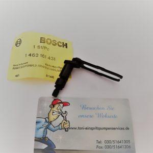 Bosch 1463161431