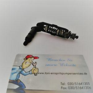Bosch 1463161662