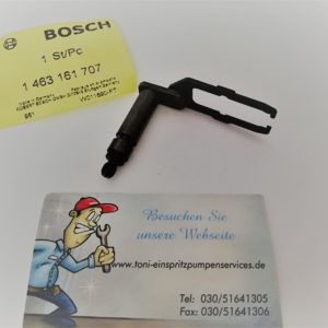 Bosch 1463161707