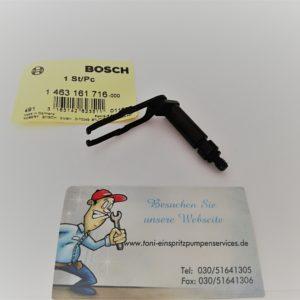 Bosch 1463161716