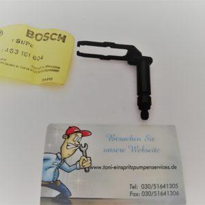 Bosch 1463161804