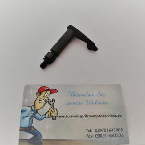 Bosch 1463162217