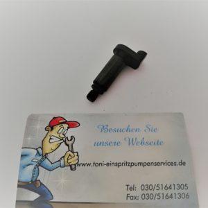 Bosch 1463162239