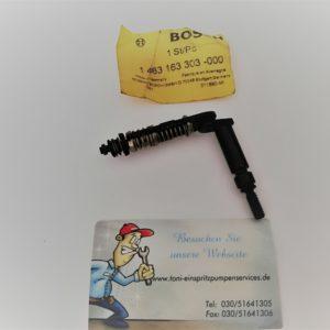 Bosch 1463163303