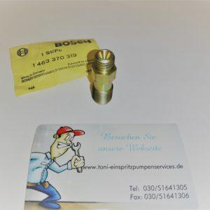 Bosch 1463370319