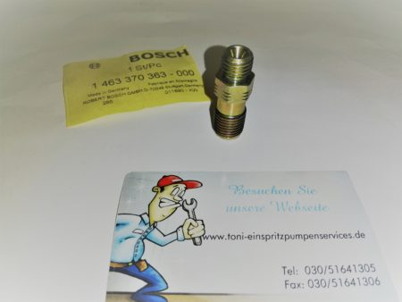 Bosch 1463370363