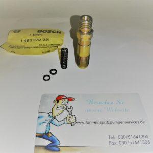 Bosch 1463370381