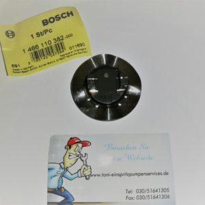 Bosch 1466110382