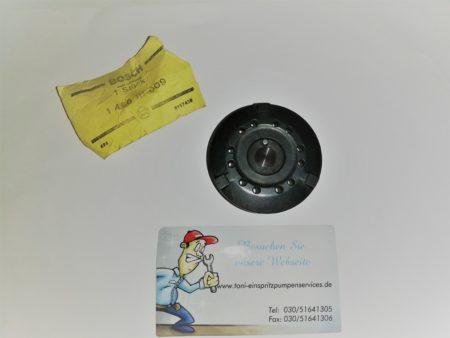 Bosch 1466111009
