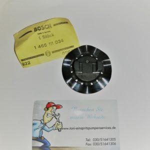 Bosch 1466111034