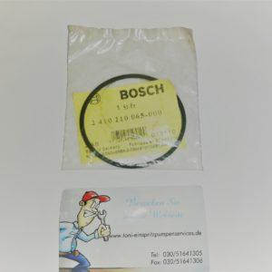 Bosch 2410210065
