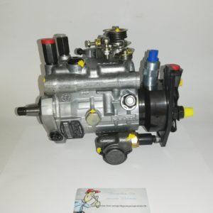 Type 1134 DES 8922A136G